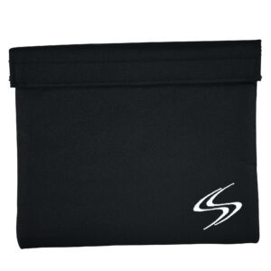 7x6 smart stash smell proof pouch
