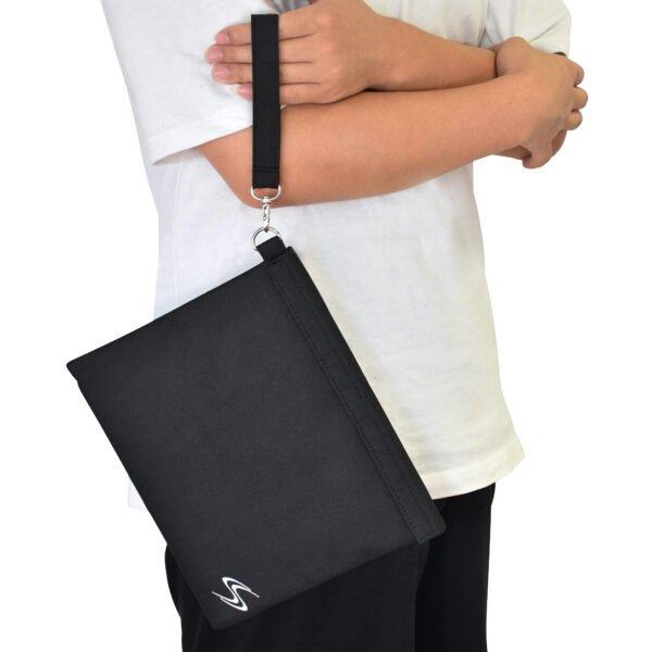 EZ carry smart stash bag